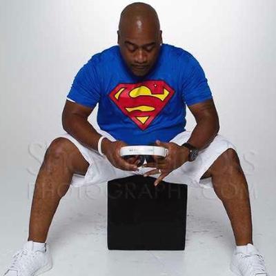 DJ LS One™ | Social Profile