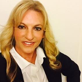 Heidi White | Social Profile