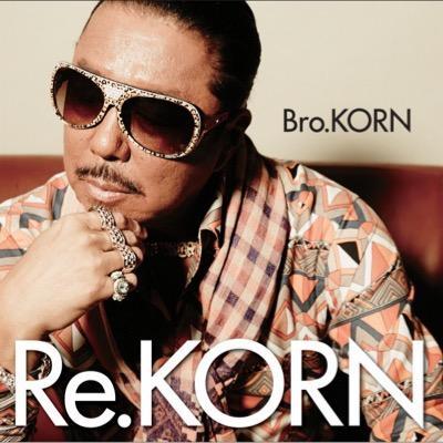 Bro.KORN Social Profile