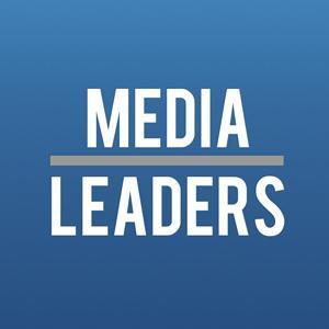 Media Leaders Social Profile