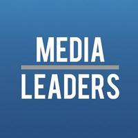 Media Leaders | Social Profile
