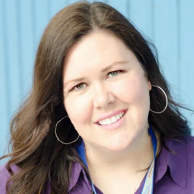 Maureen Fitzgerald | Social Profile