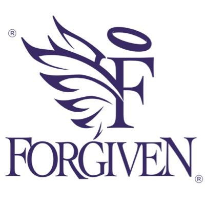 Forgiven Social Profile