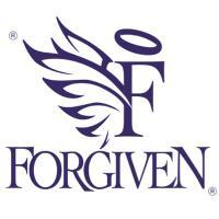 Forgiven | Social Profile