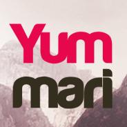 Yummari | Social Profile