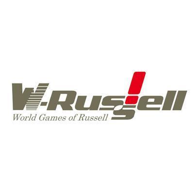 ラッセル Social Profile