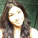 Tanya Montoya (@00TanyaM) Twitter