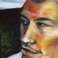 Jason van Zyl | Social Profile