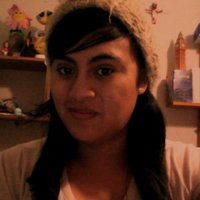 Alejandra   Social Profile