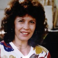 Lorraine Venter | Social Profile