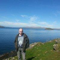 Jim Dunne | Social Profile