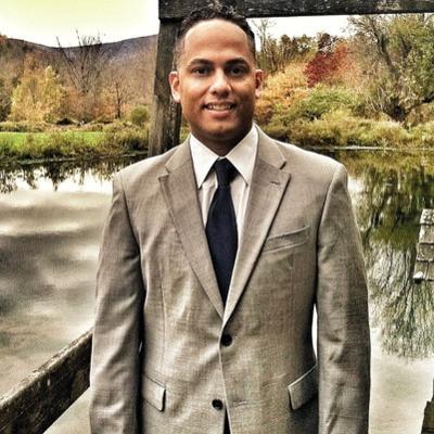 Jeremy Castro | Social Profile