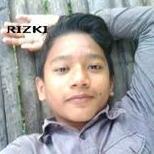 @Muhammadmuliar1