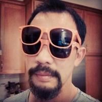 Adrian   Social Profile