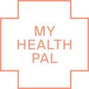 myHealthPal
