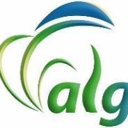 @AlgainEnergy