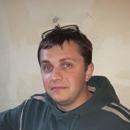 Petr Balat