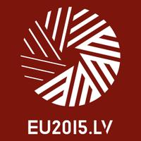 ES2015LV