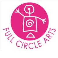 Full Circle Arts | Social Profile