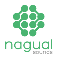 Nagualsounds