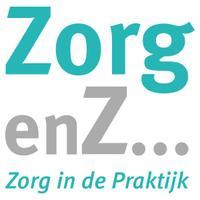 ZorgenZ