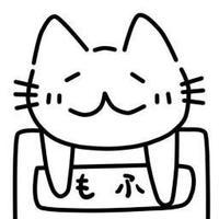 mu248321/みゅず | Social Profile