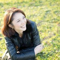 jitsuko | Social Profile