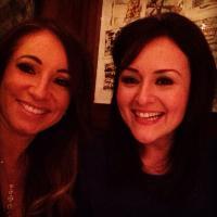 Katie McEwan | Social Profile