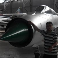 Shiraj Pokharel | Social Profile