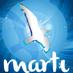 MartiDergisiCom's Twitter Profile Picture