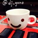 DJ GANO(♪97)