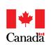 Canada's Twitter Profile Picture