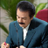 MahmoodSarai profile