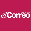 Correo de Andalucía