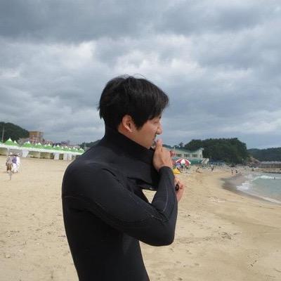 taesung,Uhm | Social Profile