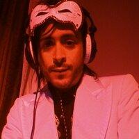 Manuel Muniz | Social Profile