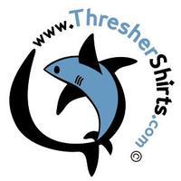 thresher_shirts | Social Profile