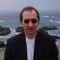 David Bott | Social Profile