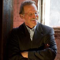 Glenn Kleier | Social Profile