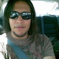 Eliseo Soto | Social Profile