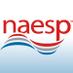 Avatar for NAESP
