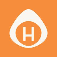 The Hoodie Shop | Social Profile