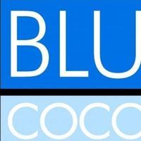 @BluCocoonMedSpa