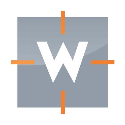 Watchuseek Social Profile