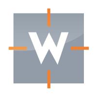 Watchuseek | Social Profile