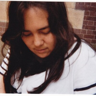 Hannah-Rose Yee | Social Profile