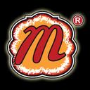 Mundo Burger®