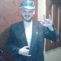 Игнат Петров | Social Profile