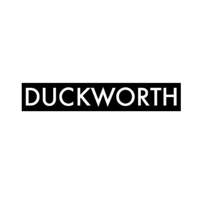 DUCKWORTH | Social Profile