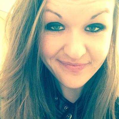 Katie Keating | Social Profile
